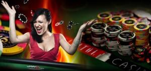 casino rule