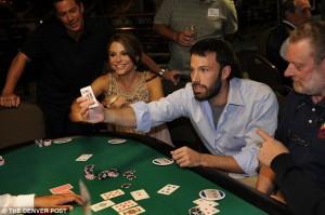 do not in casino